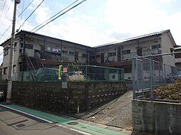 ふじの荘[202号室]の外観