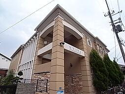 須磨駅 5.4万円