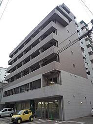 エメロード博多駅東[704号室]の外観