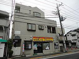 西立川駅 13.4万円