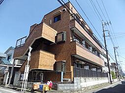 京王八王子駅 2.8万円