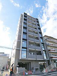百舌鳥八幡駅 9.0万円