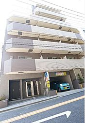 根津駅 9.1万円