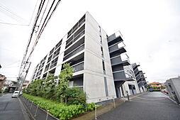 八幡山駅 14.8万円