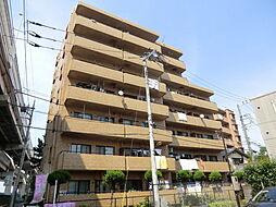 綾瀬駅 10.5万円