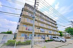 南与野駅 6.1万円