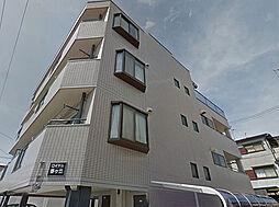 ロイヤル香ヶ丘[3階]の外観