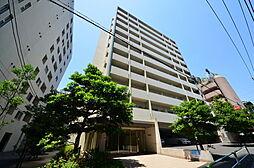 水道橋駅 11.0万円