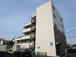 小田急小田原線 本厚木駅 バス30分 桜台下車 徒歩3分