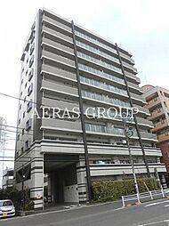 六町駅 15.5万円