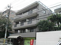 大井町駅 1.0万円