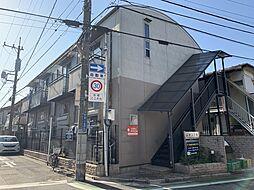 朝霞台駅 5.9万円