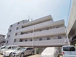 国立駅 5.9万円