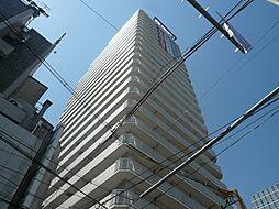 大阪駅 9.4万円