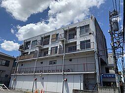 和田町駅 6.8万円
