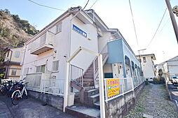 富士見町駅 4.4万円