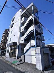 春日原駅 2.9万円