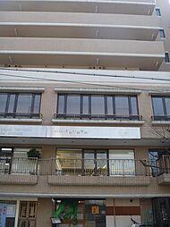 赤坂丸ビル[4階]の外観