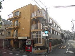 馬込駅 5.5万円