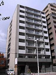 Duo県庁前(デュオ県庁前)[10階]の外観