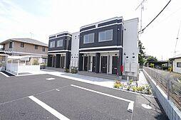 高麗川駅 5.9万円