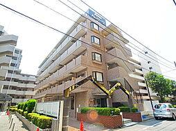 豊田駅 3.7万円