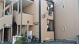 フィオーレコート吉塚[102号室]の外観