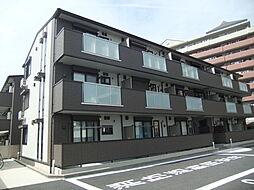 豊田市駅 6.9万円