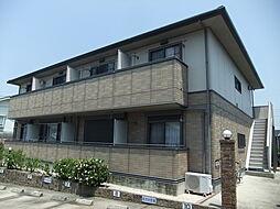 三好ヶ丘駅 4.8万円