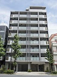 武蔵小山駅 10.3万円