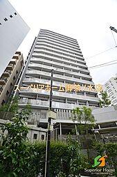 JR総武線 御茶ノ水駅 徒歩6分の賃貸マンション