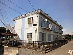 狭山ヶ丘駅 5.4万円