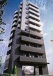 アルテシモ ラルゴ[2階]の外観