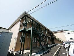 内宿駅 4.5万円