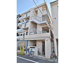 浮間舟渡駅 4.5万円