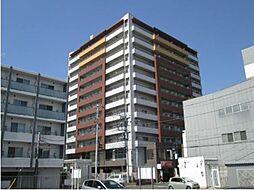 湘南台チャンプハウス[10階]の外観