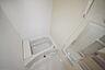 風呂,1K,面積24.57m2,賃料5.0万円,東武東上線 東松山駅 徒歩18分,東武東上線 森林公園駅 3.8km,埼玉県東松山市日吉町