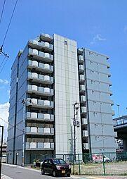 ラ・パルフェ・ド・シェリール[9階]の外観