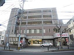 5.6万円