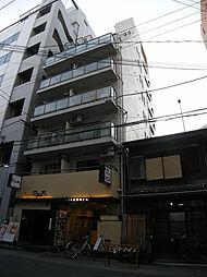 大阪市営御堂筋線 淀屋橋駅 徒歩5分