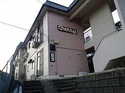 仙台駅 2.1万円
