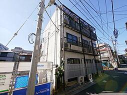 板橋本町駅 4.4万円