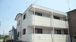 郡山駅 4.8万円