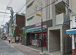 和田町駅 12.0万円
