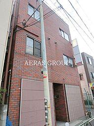 鶯谷駅 5.0万円