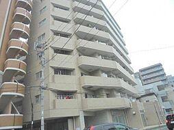 コスモ横浜大通公園[0204号室]の外観