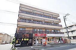 大和駅 8.5万円