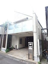東高円寺駅 32.0万円