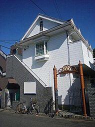 新浦安駅 4.4万円