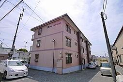 京浜東北・根岸線 北浦和駅 徒歩17分
